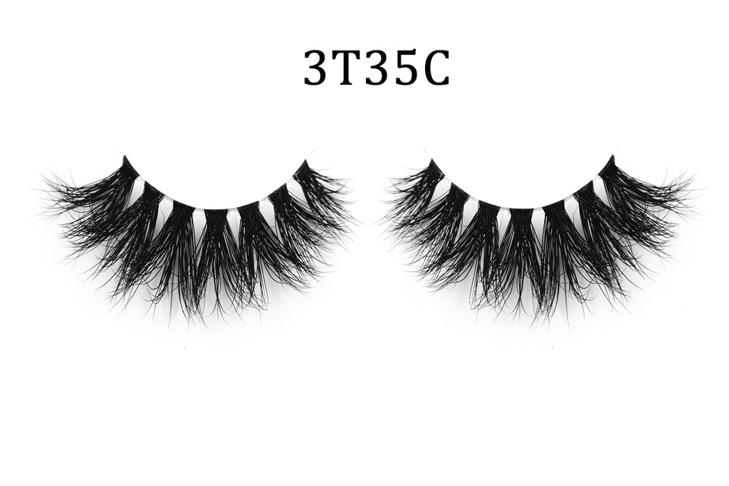 f29f7ccbc30 Round eyes have the same width and height. This eye shape looks best when  longer lash extensions are applied to the outer corners of the eyes, ...