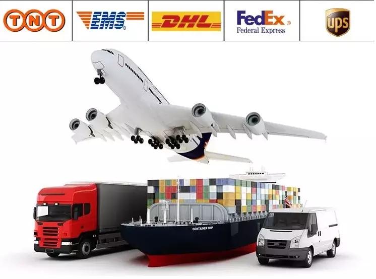 HermeslashesEyelashes Delivery