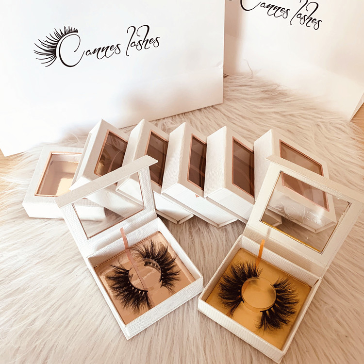 cheap eyelashboxes