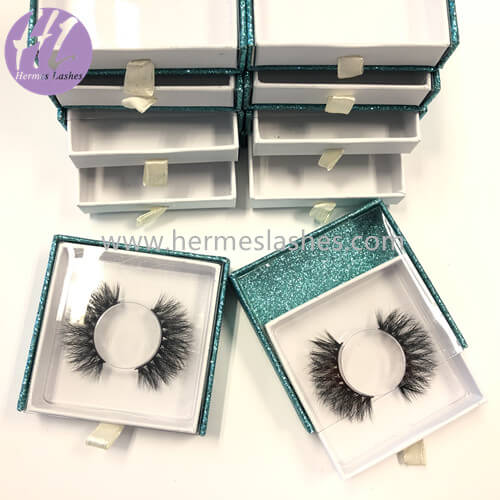 3d mink eyelash wholesale