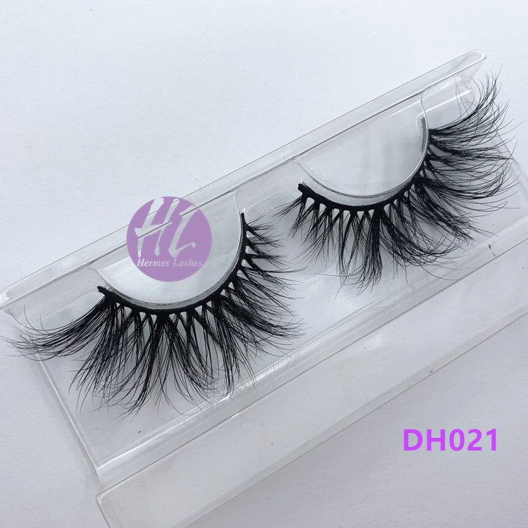 false eyelash manufacturer