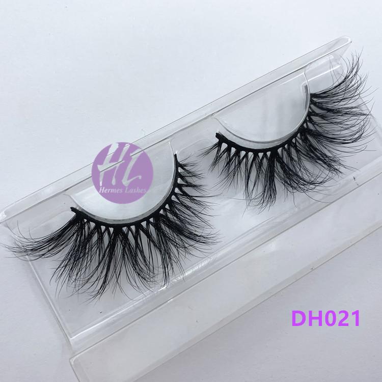 false eyelash manufacturer