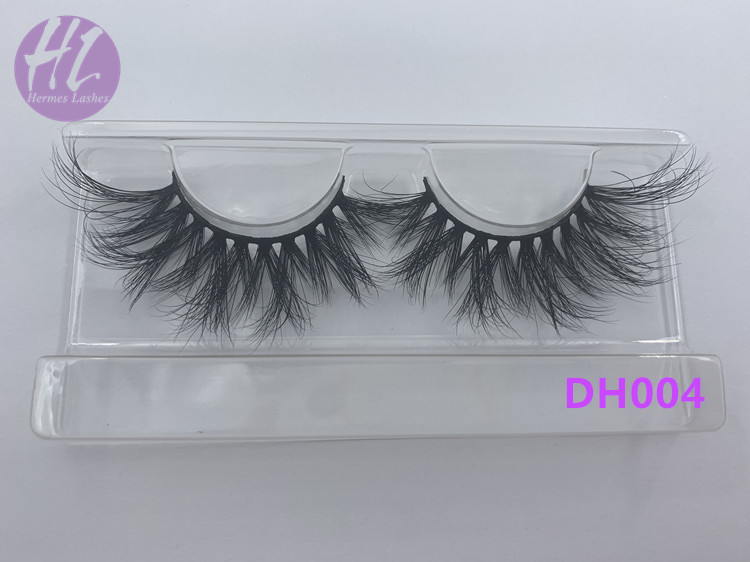 25mm mink lashes to buy
