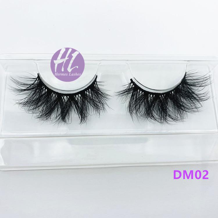 wholesale 20mmmink lashes vendor