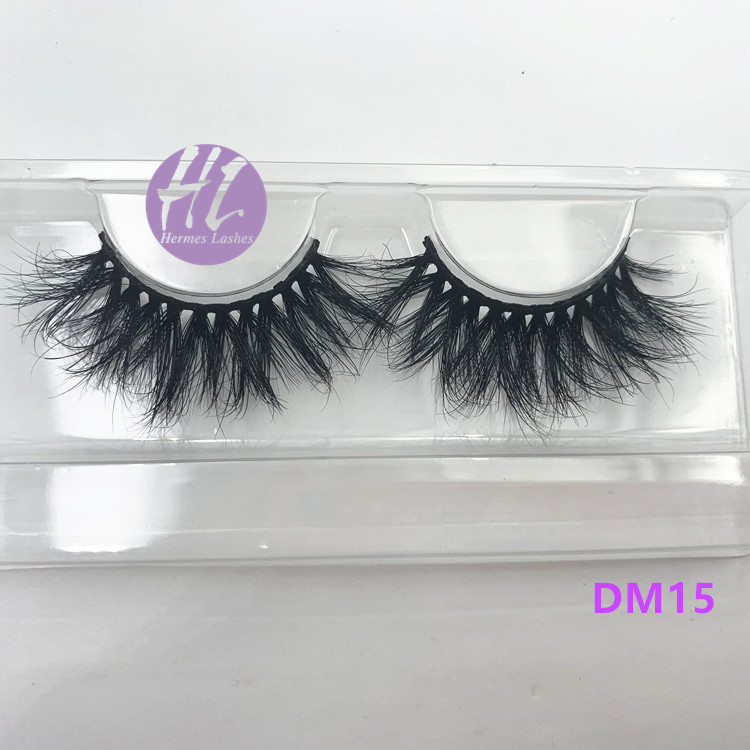 20mm Mink Lash Vendors