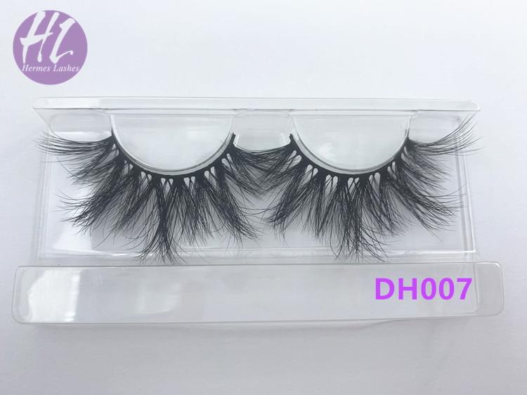 3d 25mm mink lashes cheap