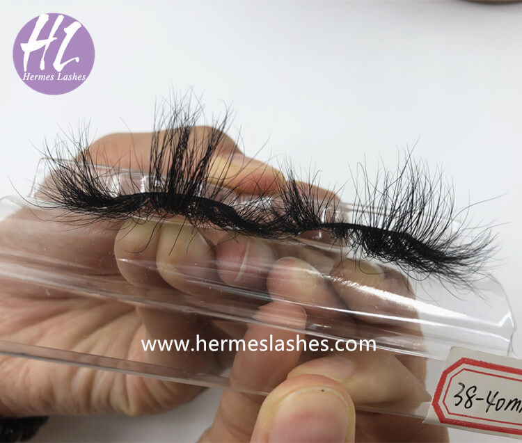 38mm mink lashes wholesale_3d mink lashes venders