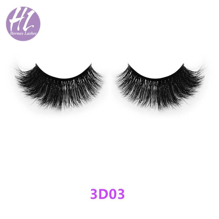 best affordable mink lashes