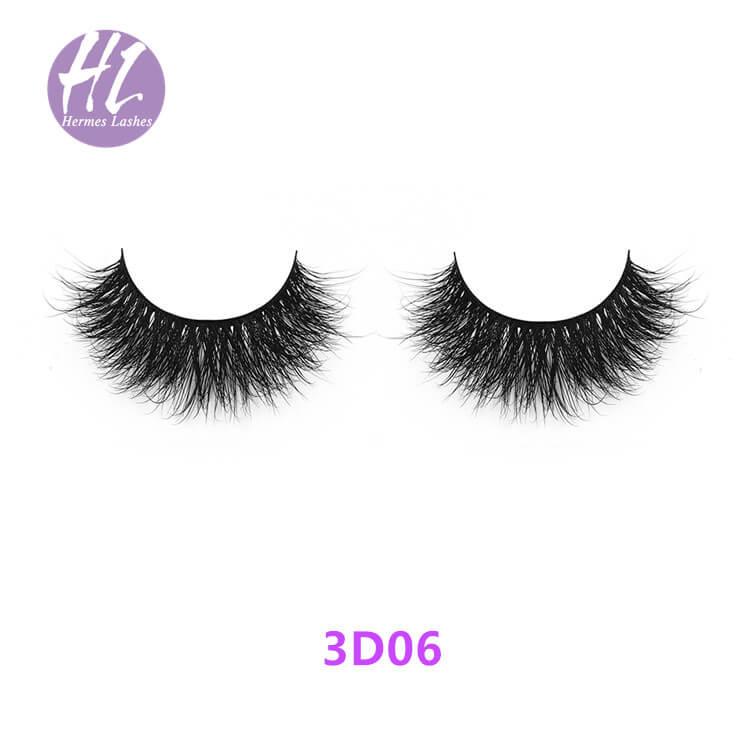 best 3d mink lashes